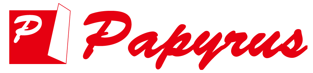 株式会社パピルス